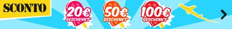 Staffelgutscheine_468x60