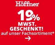 Badschränke online kaufen auf hoeffner.de